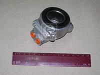 Цилиндр торм. передн. ВАЗ 2101 правый внутренний упак. (пр-во Дорожная карта)