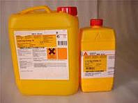 Состав для выполнения клеящих слоев Sika®  Repair/Sikafloor® EpoCem®  (B) 2,86