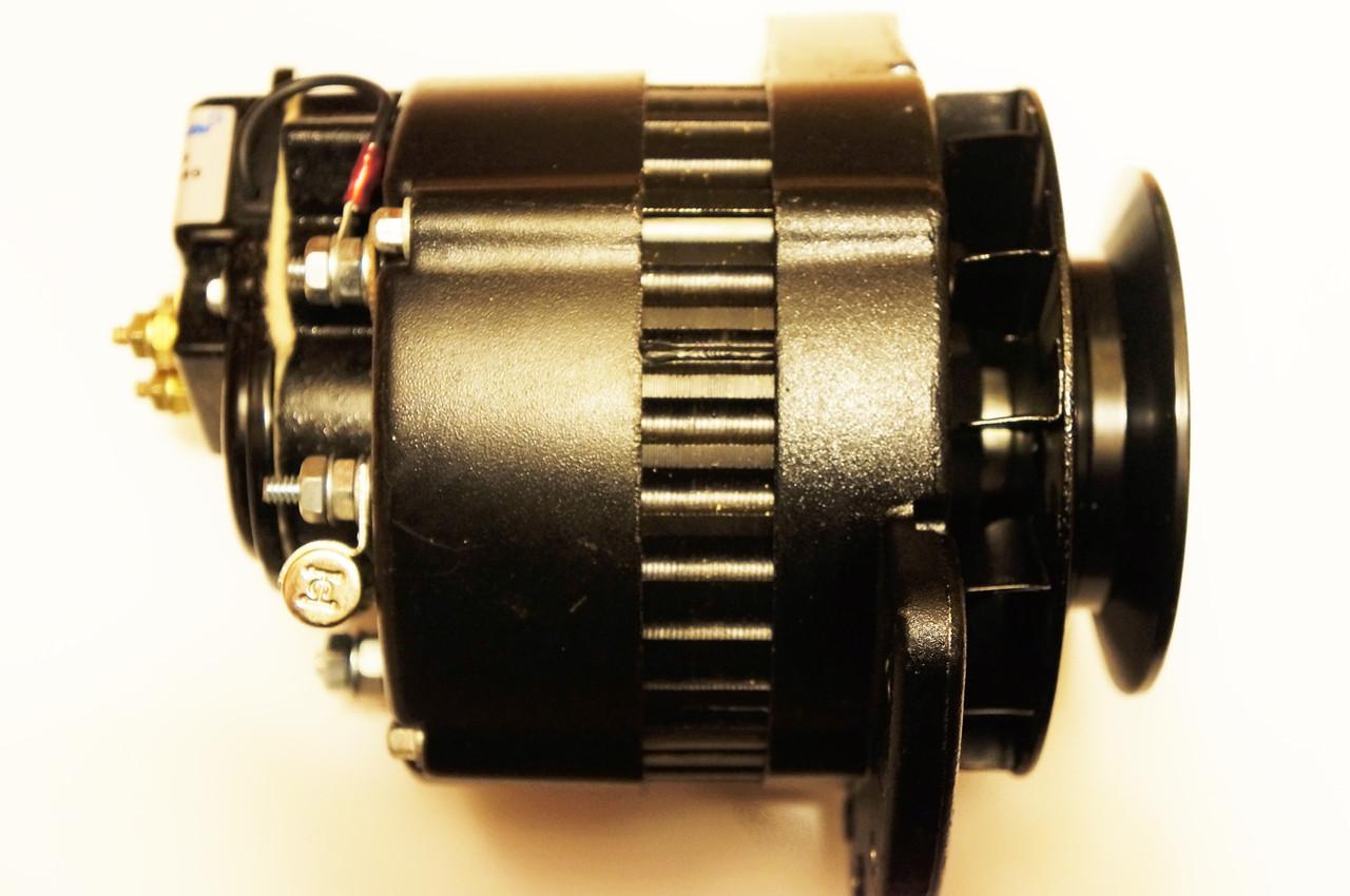 Генератор 90A / 12V / URD /UTS / 45-1706
