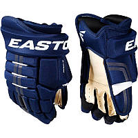Перчатки для хоккея Easton Pro 7