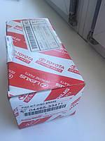 Передние тормозные колодки CAMRY TOYOTA 04465-33471