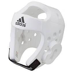 Шлем защитный для каратэ Adidas