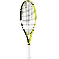 Ракетка теннисная Babolat Limited 23 детская