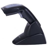Ручной сканер Heron D130 USB