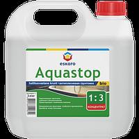 Eskaro Aquastop Bio 1л