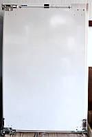 Встраиваемый холодильник Liebherr IK 1700 (85см) б/у