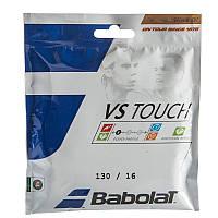 Струна для ракетки Babolat VS Touch 1,30
