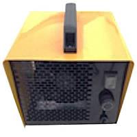 Бытовой электрический обогреватель воздуха Forte PTC-3000 керамический тепловентилятор