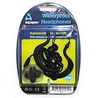 Водонепроницаемые наушники Aquapac 919 Headphones, фото 1