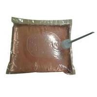 Ветеринарные пакеты для розфасовки спермы, 5 л., с крышкой