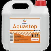 Eskaro Aquastop Expert 1л