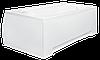 Ванна акриловая BONA соло (140х70) без ножек, фото 4