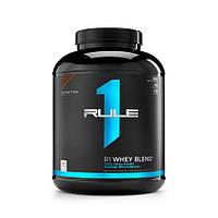 Протеин R1 (Rule One) Whey Blend 2,3 kg