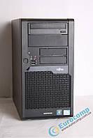 Универсальный Компьютер Fujitsu W370 / P5730