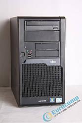 Універсальний Комп'ютер Fujitsu W370 / P5730