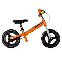 Велосипеди для малюків, біговели
