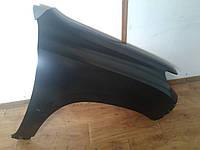 Крыло переднее правое на TOYOTA LANDCRUISER 150 (KDJ15_, GRJ15_) с 2010- год