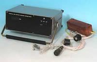 Вимірювач струму короткого замикання Щ41160, Измеритель тока короткого замыкания Щ41160