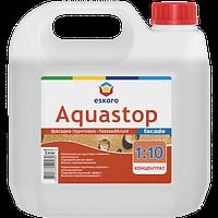 Eskaro Aquastop Facade 1л