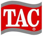 Постельное белье Tac фланель