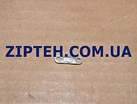 Фиксатор сетевого кабеля универсальный для фена L=20mm*5,5mm