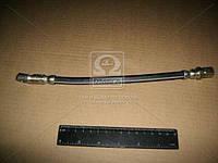 Шланг тормозной ВАЗ 2101 (L=290) передний  (пр-во БРТ)
