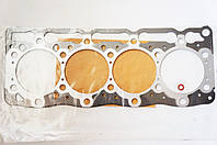 Прокладка для Kubota V1505 /// 16292-03310