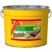 Однокомпонентный  полиуретановый клей SikaBond®-54 Parquet 13