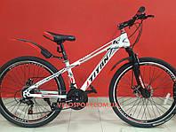 Горный велосипед Titan Maxus 26 дюймов