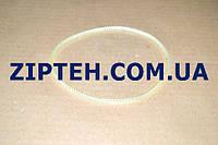 Ремень для швейной машины универсальный L=357mm,Z=89.