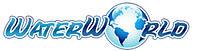 Композитные ( стекловолоконные ) бассейны WaterWorld ( США - Украина )