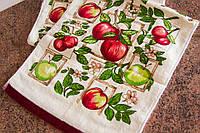 Полотенца кухонные, фото 1