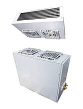 Среднетемпературная сплит-система Fanreko 2RSSM24 (-5...+10 С) (26 м.куб)