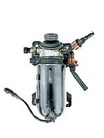 Кронштейн топливного фильтра Kia Ceed 1.6 Crdi