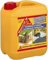 Пластифікатор для теплих підлог Sika® BV 3M 10