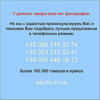 Радиатор вод. охлажд. ВАЗ 2121 (без упаковки)(пр-во ДААЗ)21214-130101221