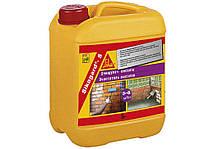 Универсальный строительный очиститель / для высолов Sikagard®-S 600 мл