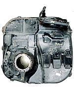 Топливный бак Kia Ceed/Hyundai Elantra/Hyundai i30