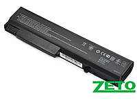 Батарея (аккумулятор) HP ProBook 6450b (11.1V 4400mAh)