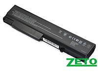 Батарея (аккумулятор) HP ProBook 6555b (11.1V 4400mAh)