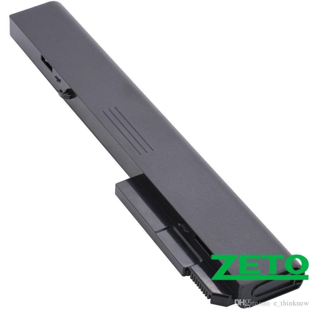 Батарея (аккумулятор) HP HSTNN-XB60 (14.4V 5200mAh)