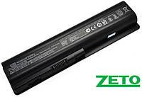 Батарея (аккумулятор) COMPAQ Presario CQ40 (10.8V 5200mAh)