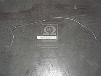 Трубка гальмівна ВАЗ 2101 передня права (вир-во Дорожня карта)