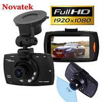 Автомобильный видеорегистратор g30 камера в  машину авторегистратор