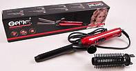 Плойка для волос Gemei  GM-2906