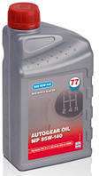 Autogear Oil MP 85W-140,  GL-5 (кан. 20 л)