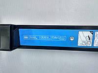 Картридж CB381A HP824A CLJ 6015/6030 Xerox 106R02139 первопроходец бу VIRGIN