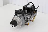 Передпусковий підігрівач двигуна ТЕПЛОСТАР 14ТС-10 МК 12/24В (12/15,5 кВт)