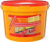 Адгезионная грунтовка для плотных, гладких поверхностей Sika® BetonKontakt 7,5