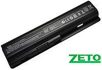 Батарея (аккумулятор) HP Pavilion dv6t-2000 (10.8V 5200mAh)
